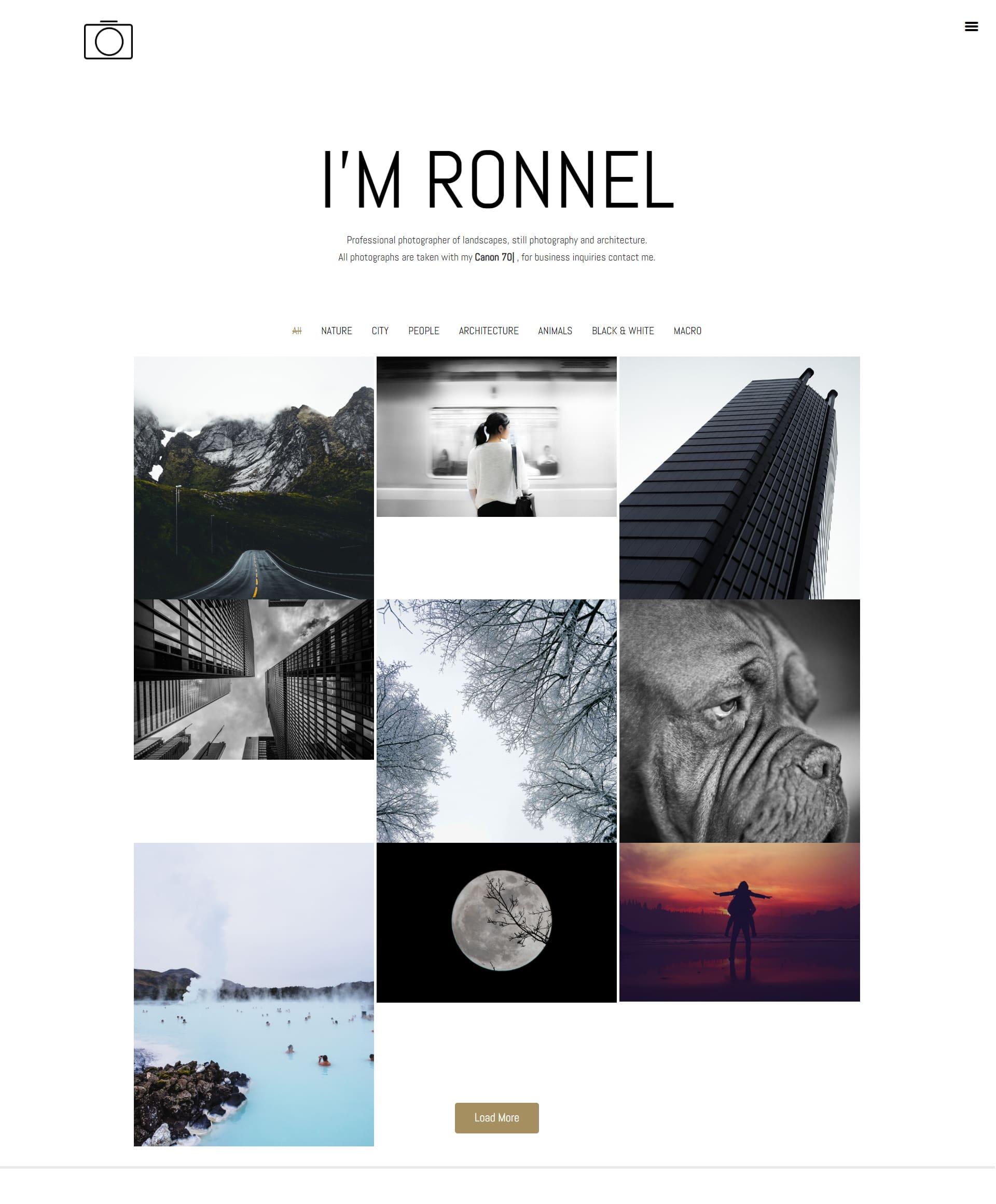 Profile-min